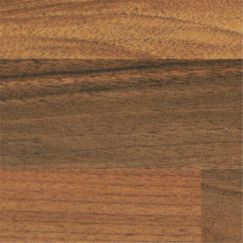 Prima Natural Block Walnut