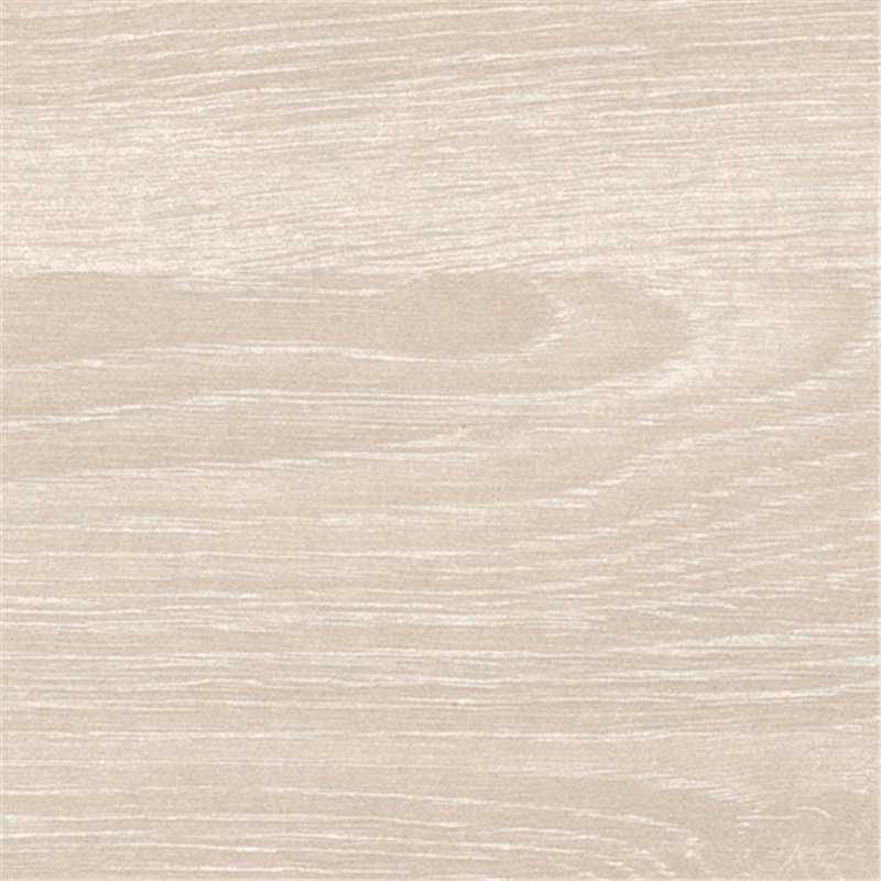 Prima Limed Wood