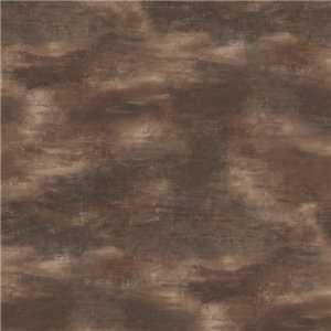 Wilsonart Painting Brown