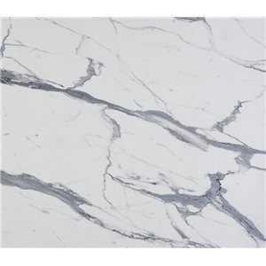 Wilsonart Marble Veneto