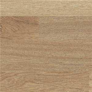 Prima Raw Planked Wood