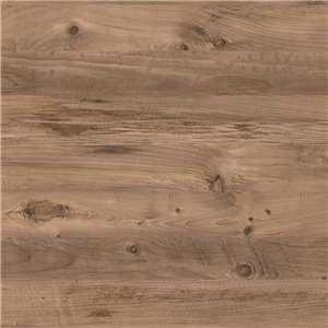 Wilsonart Mississippi Pine