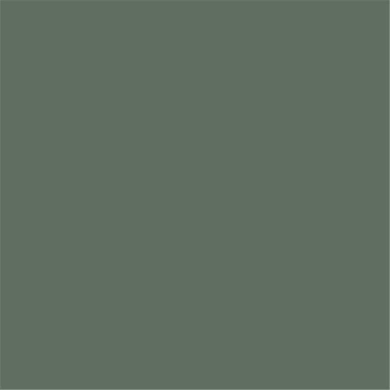Prima Marble Green Splashback