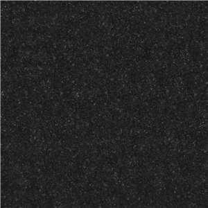 Nuance Black Granite Worktop