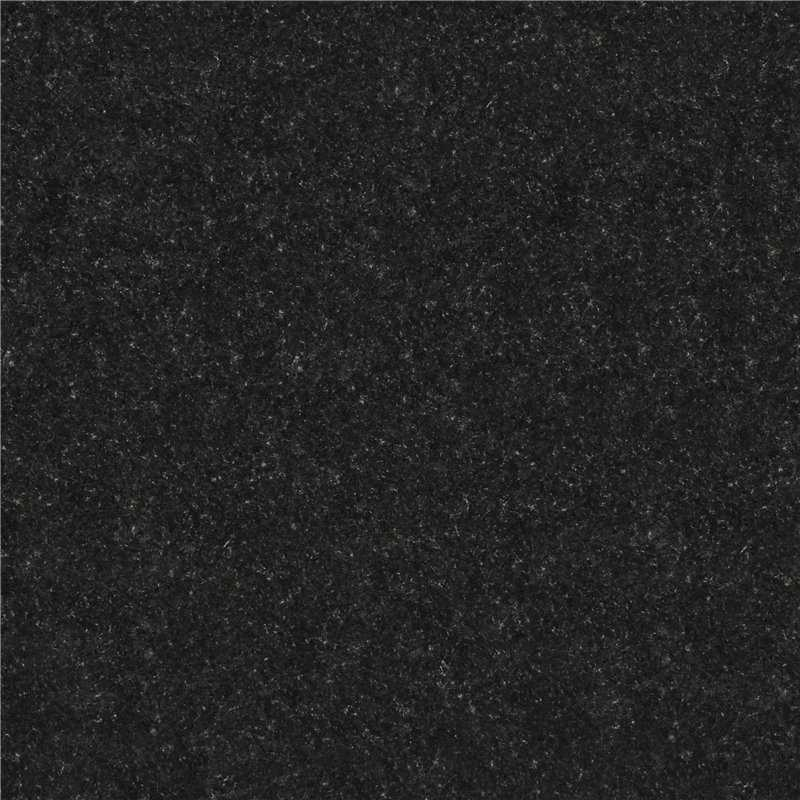 Nuance Black Granite Worktop