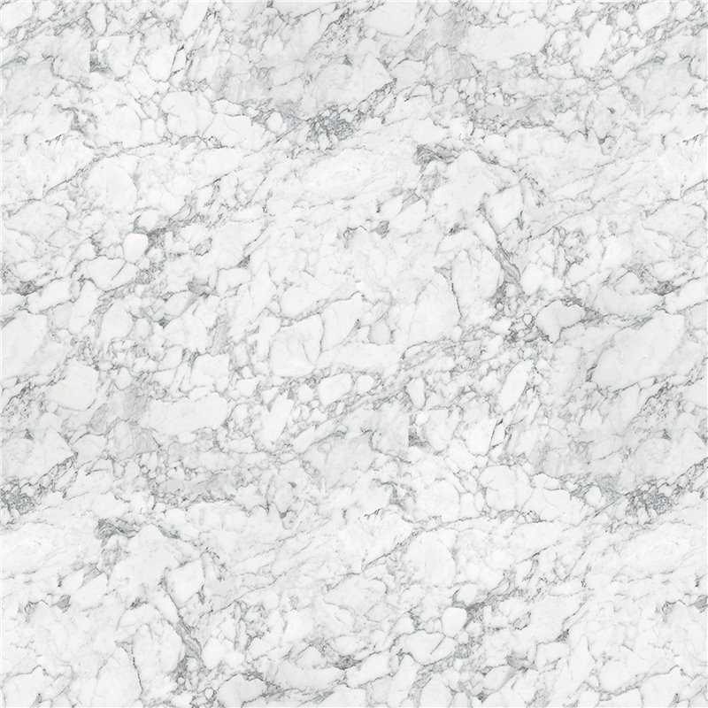 Nuance Marmo Bianco Compact Worktop