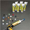 Bushboard Complete Colour-matched Adhesive and Sealant