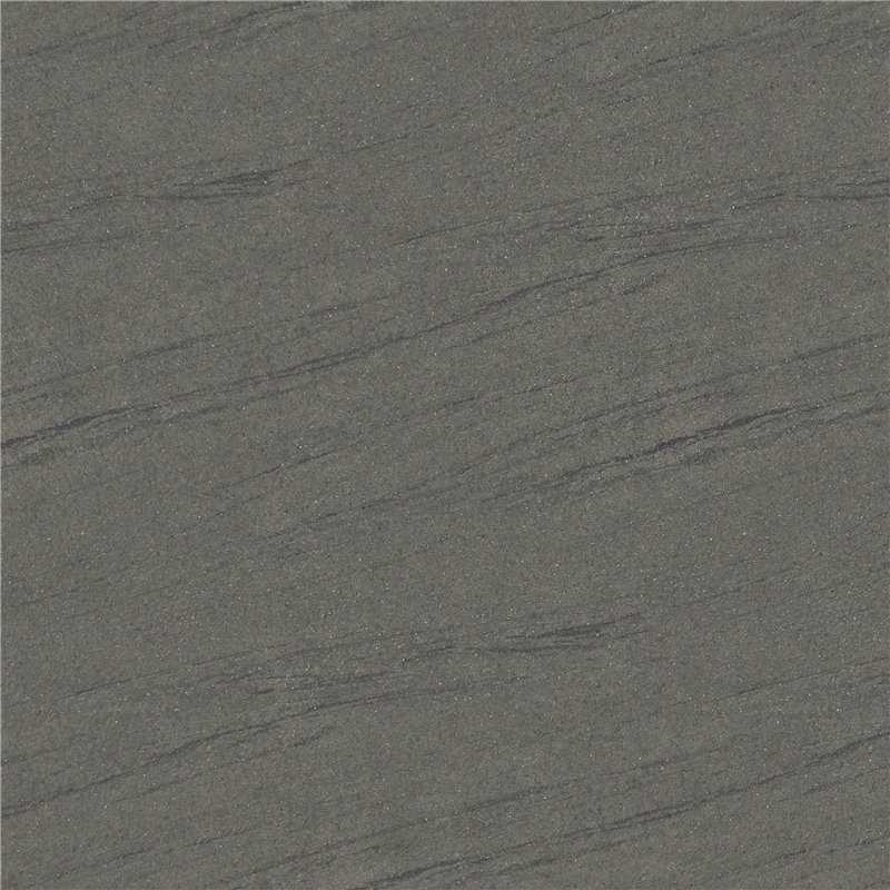 Nuance Natural Greystone Compact Worktop