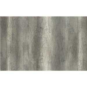 Nuance Driftwood