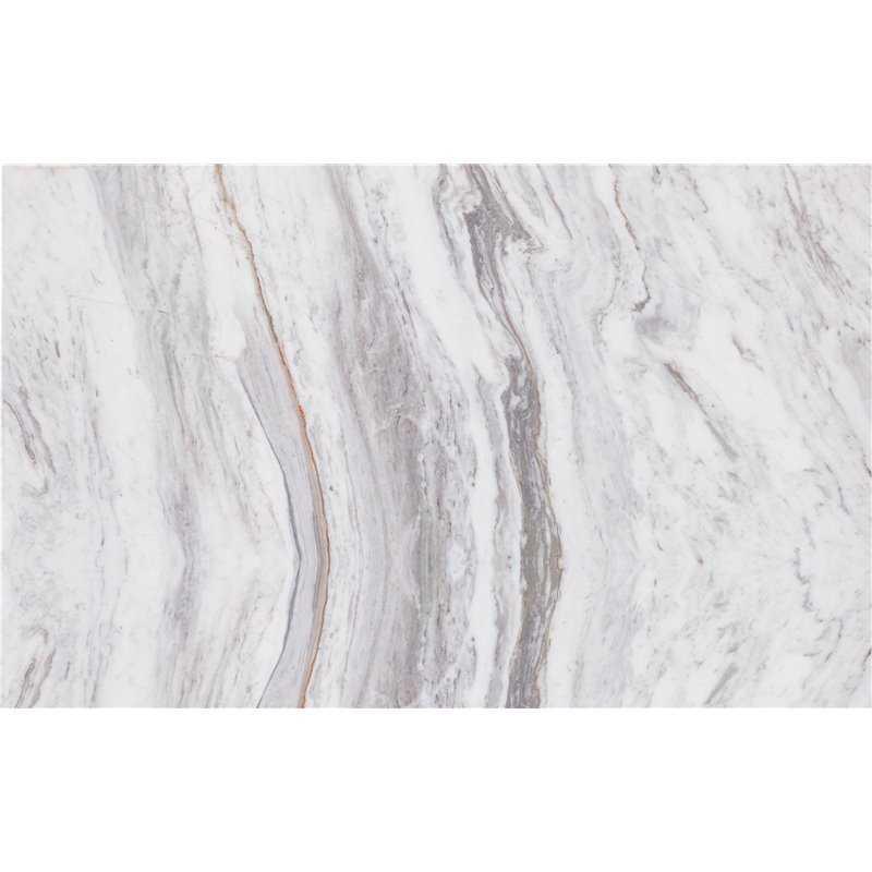 Nuance Acrylic Linear Acrtic Marble