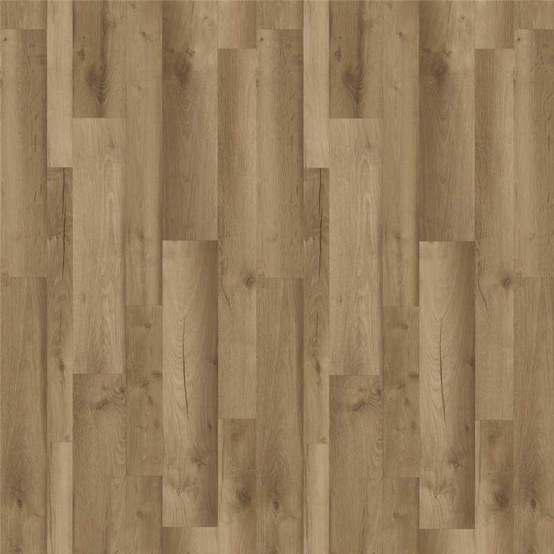 Omega Block Board Oak