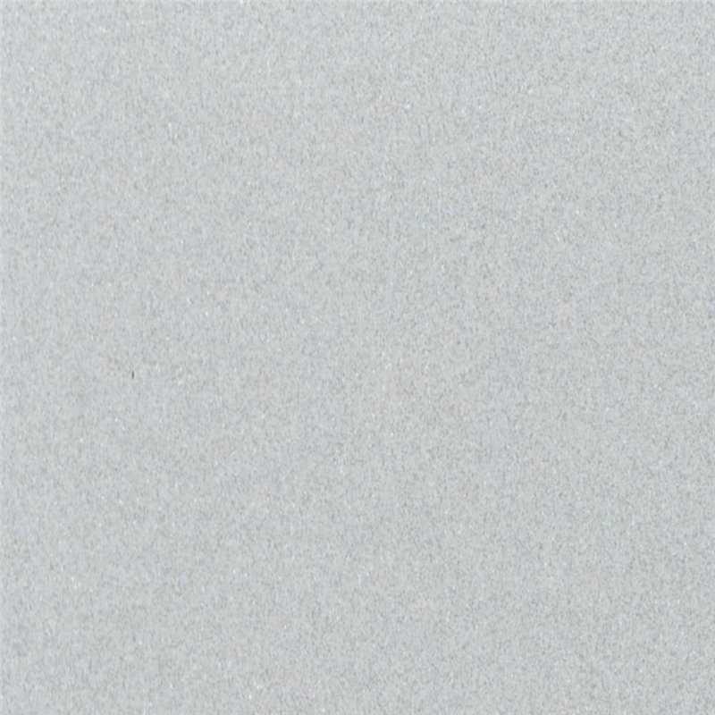 Evolve Pearl Shimmer Acrylic Splashback