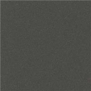 Evolve Noir Shimmer Acrylic Splashback