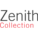 Zenith Painting Brown