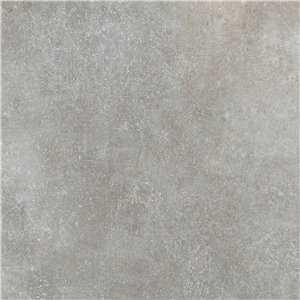Zenith Concrete Griffe