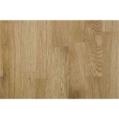 Prime Oak Wooden Worktop
