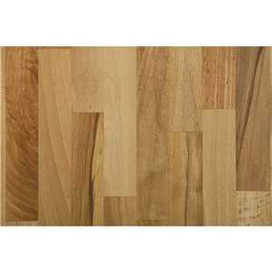 Rustic Beech Wooden Worktop