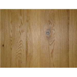 Full Stave Prime Oak Wooden Worktop