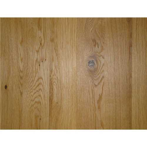 Full Stave Oak 27mm Wooden Worktop