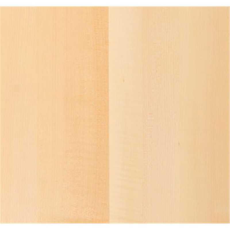 Full Stave Maple Wooden Worktop