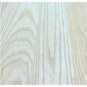 Full Stave Ash Wooden Worktop