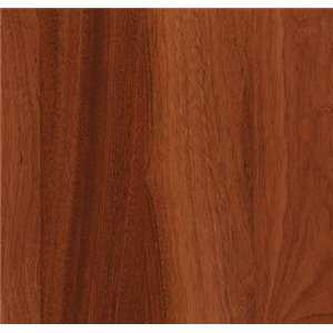 Full Stave Sapele Wooden Worktop