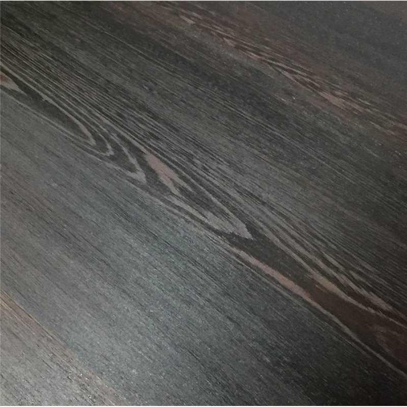 Full Stave Wenge Wooden Worktop