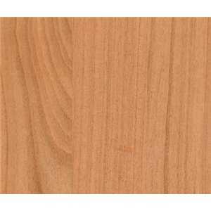 Full Stave Cherry Wooden Worktop