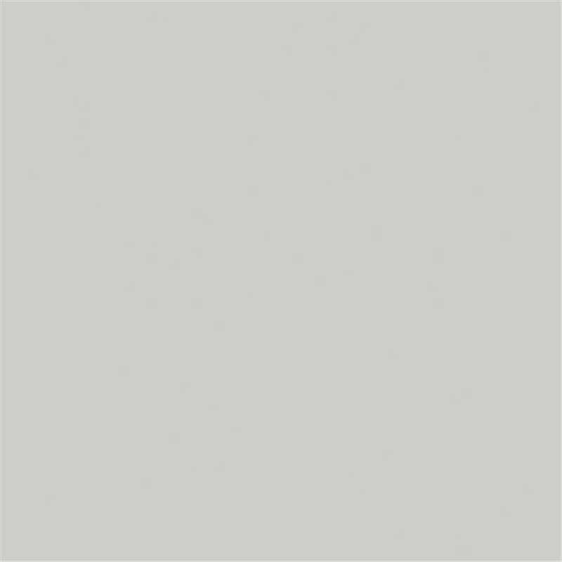 Duropal Light Grey 40mm Square Edge