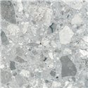 Duropal Trebbia Stone 40mm Square Edge