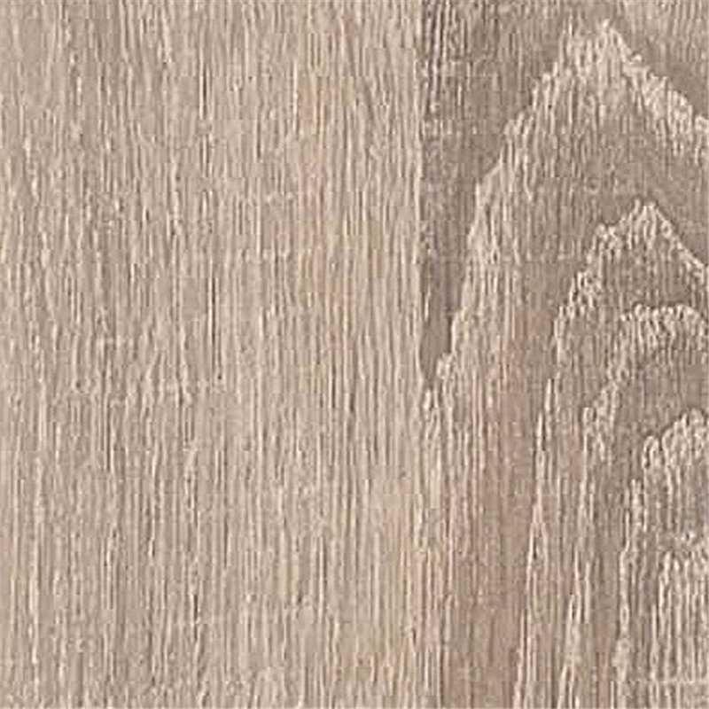 Duropal Grey Sonoma Oak 20mm Square Edge