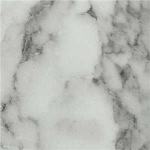 Duropal Carrara Marble 20mm Square Edge