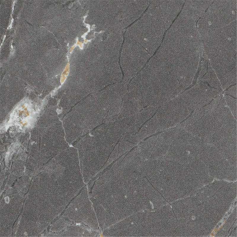 Duropal Trasimeno Basalt 20mm Square Edge