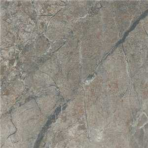 Duropal Breccia Paradiso 20mm Square Edge