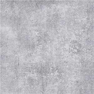 Duropal Bellato Grey 20mm Square Edge