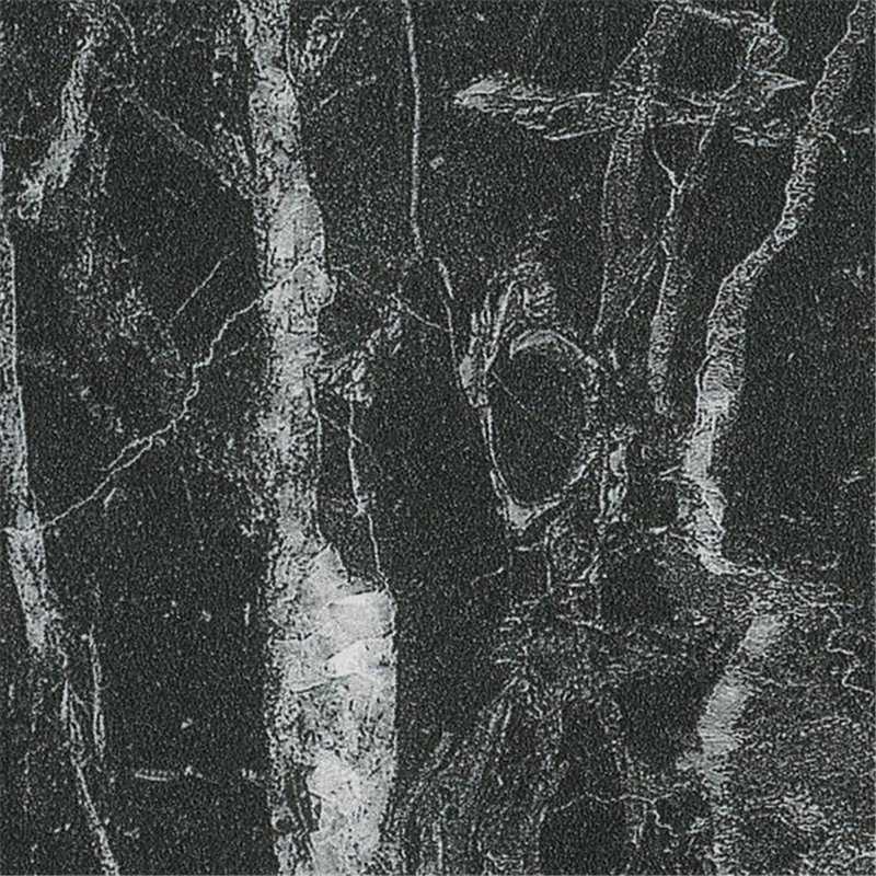 Duropal Nero Portoro 20mm Square Edge