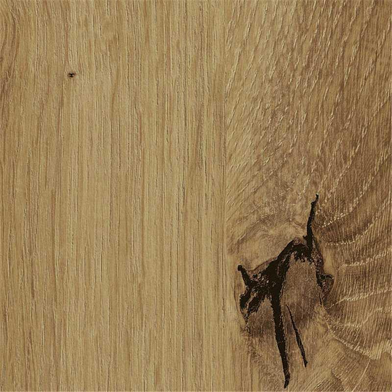 Duropal Artisan Oak 40mm Square Edge