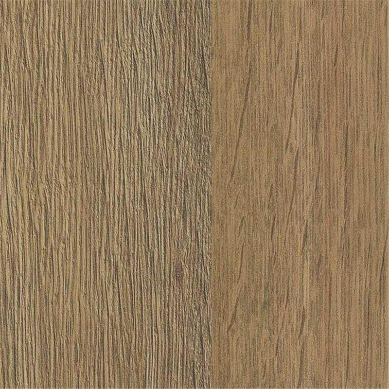 Duropal Torino Oak Nature 40mm