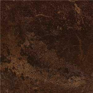 Duropal Ceramic Rust 40mm