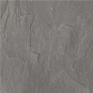 Duropal Deep Slate 40mm