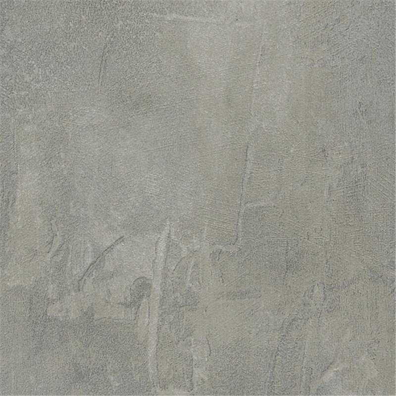 Duropal Oxide 40mm