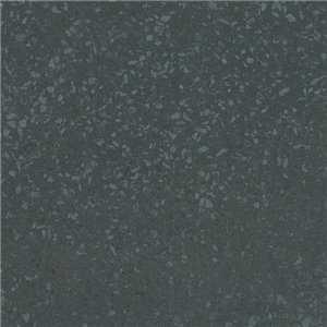 Duropal Terrazzo Nero 40mm