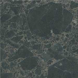 Duropal Kings Marble Green 40mm