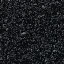 Duropal Astral Quartz Semi-Gloss 40mm
