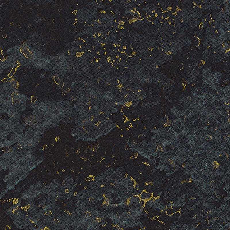 Duropal Star Black 40mm