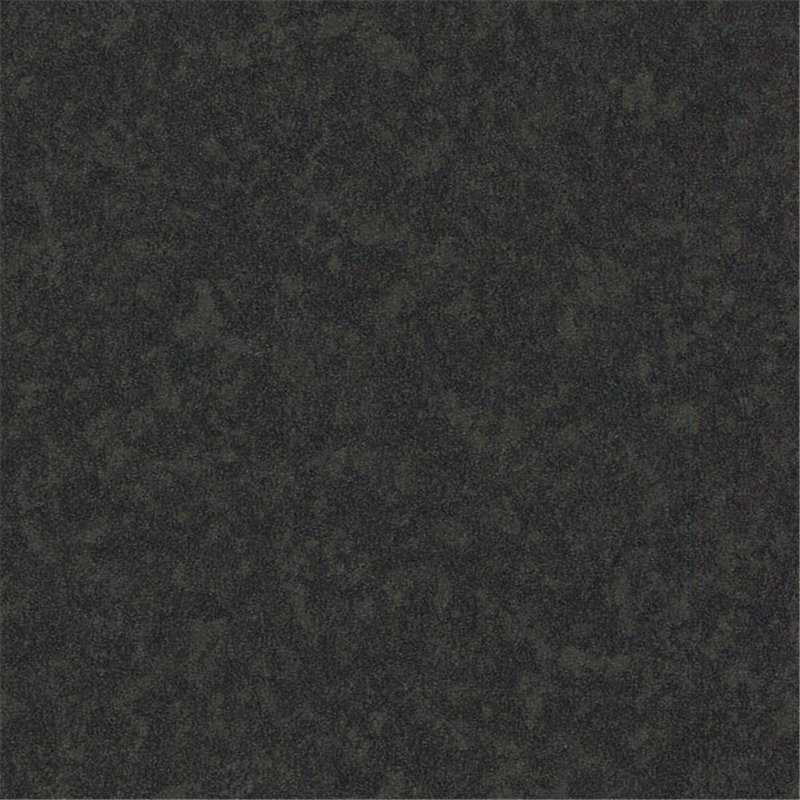 Duropal Black Brazil 40mm
