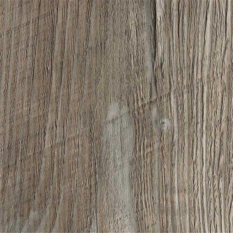 Duropal Ponderosa Pine 40mm