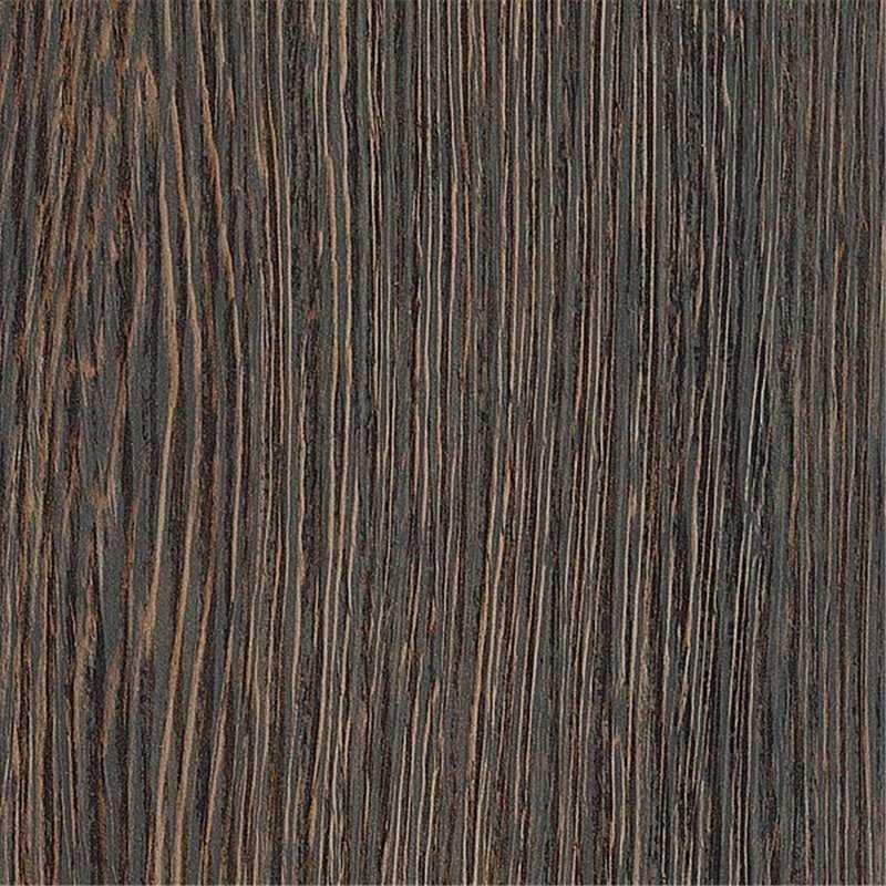 Duropal Natural Sangha Wenge 40mm