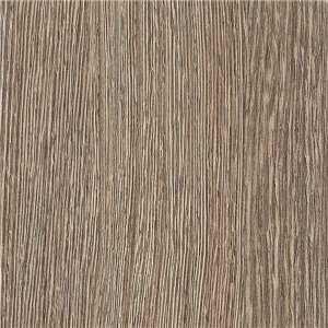Duropal Clay Sangha Wenge 40mm