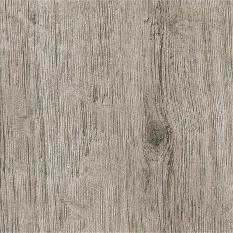 Duropal Wellington Oak 40mm